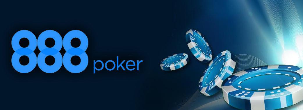 Скачать 888покер с официального сайта